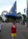 Disney's Hollywood Studios, Orlando