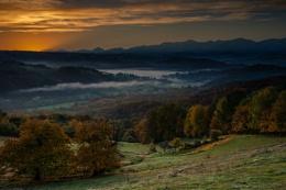 Gascon Dawn