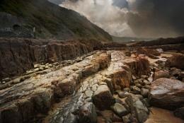 Bideford Rocks