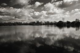 Witney Lake
