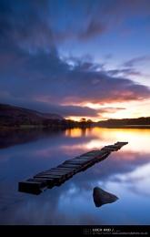 Loch Ard /. ...