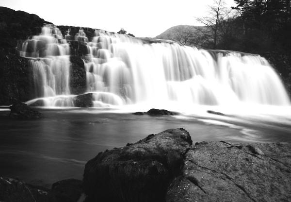 Ashleen falls by EMAC