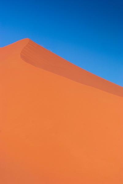 Just sand by Kim Walton