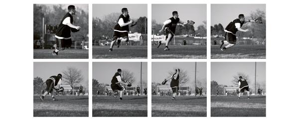 Softball by enricopardo