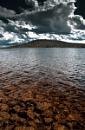 Swedish Lake 2
