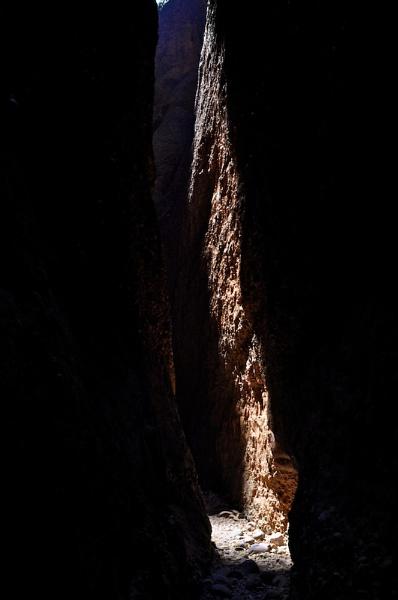 PURNULULU_ECHIDNA CHASM #3 by JN_CHATELAIN_PHOTOGRAPHY