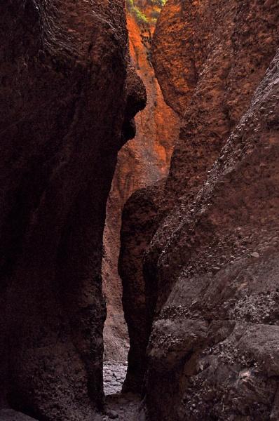 PURNULULU_ECHIDNA CHASM #4 by JN_CHATELAIN_PHOTOGRAPHY
