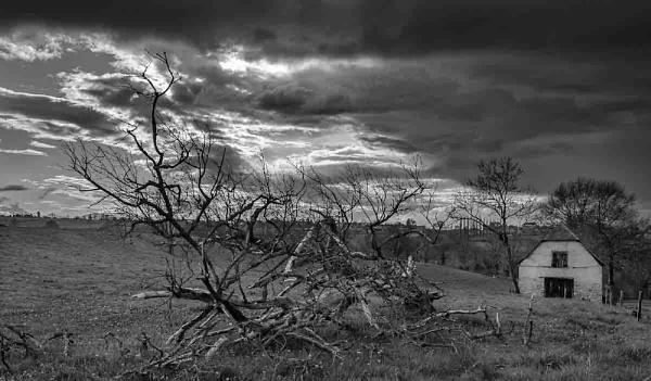 Storm by Escaladieu