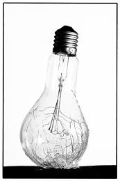 Smashing Bulb