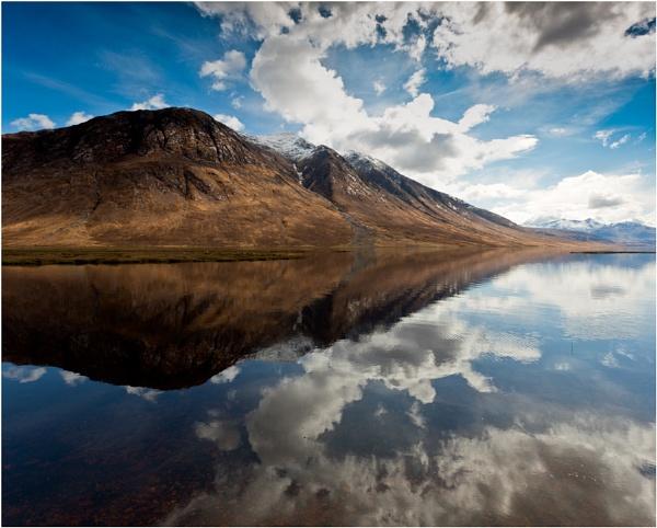 Ben Starav 2... by Scottishlandscapes