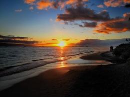 Lahaina Shores, Maui