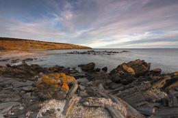 Fishery Beach 2