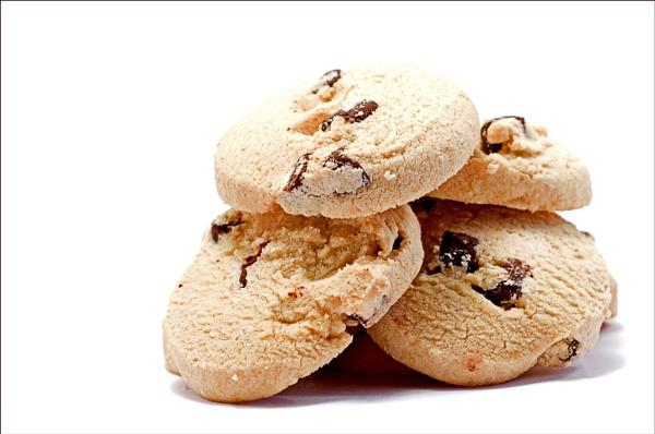 Cookies by Paulie_W