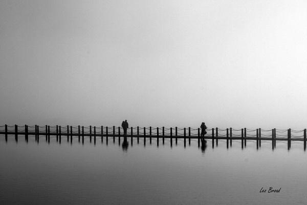 bridge by lez68
