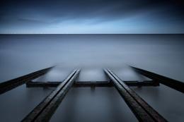 Herne bay Slipway 3