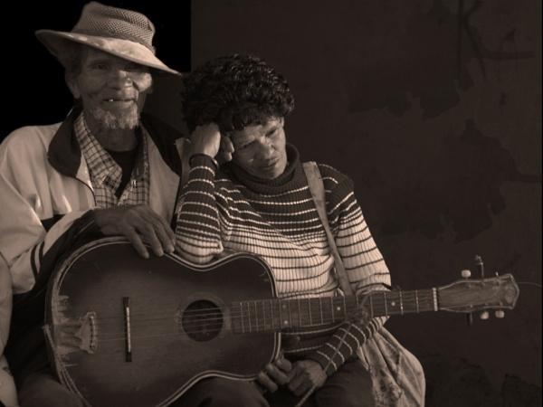 Singers by Msalicat