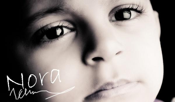 nora by abdullah22
