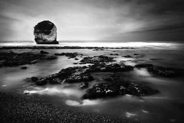 Rocks by paynets