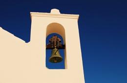 The bells - 1