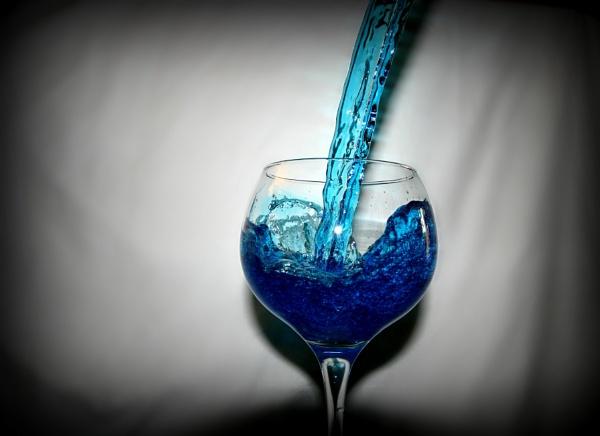 glass by miaallaker