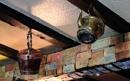 Kettles at Jamaica Inn by topsyrm