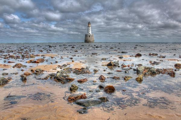 Rattray Lighthouse by Premnay_Matt