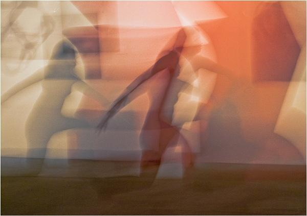 Souls Escape by Ajanovic