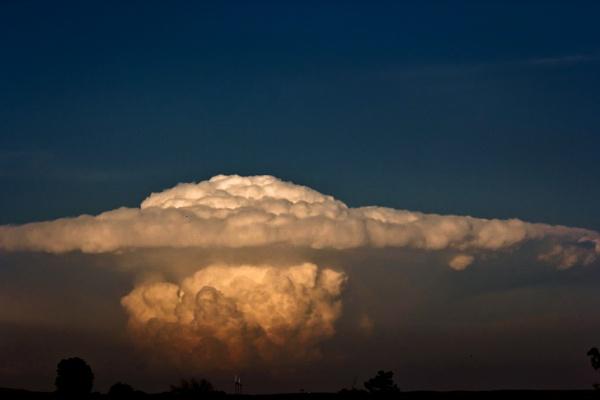 Cloud by Mbopp50