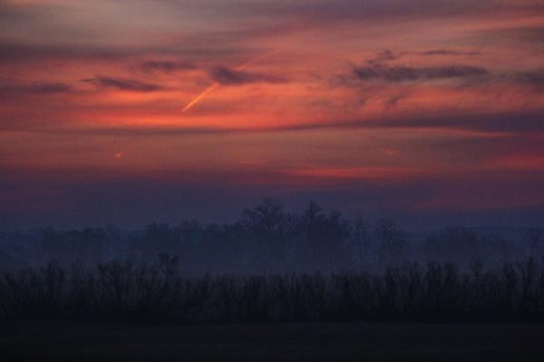 Breaking Dawn by Mbopp50