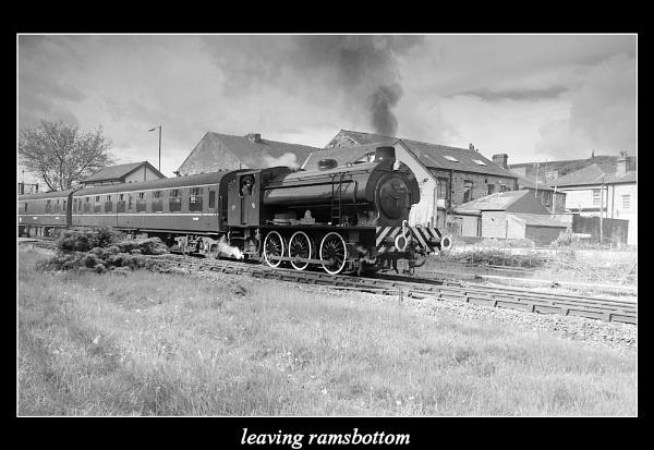 leaving ramsbottom by raygregson