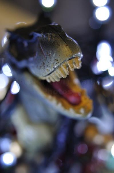 Dino by kiwi3636