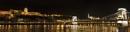 Danube pano