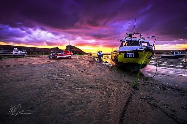 PT57 by WarrenD