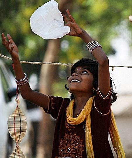 My dream :My catch by PradyothChakraborty