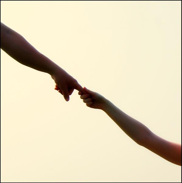 ...Love... by Lu1989