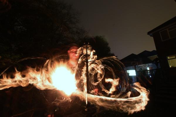 fun withwood burning wood by Fatbaldhobbit