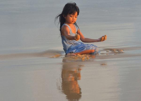 Pure  Innocence by sweetpea62