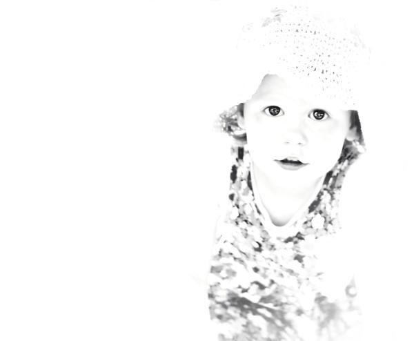 Caitlin by beeblebear