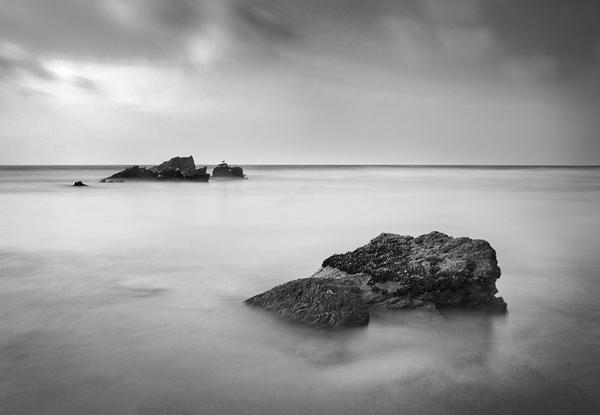 Cornwall I by jonty500