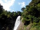 Phamrong Falls, West Sikkim