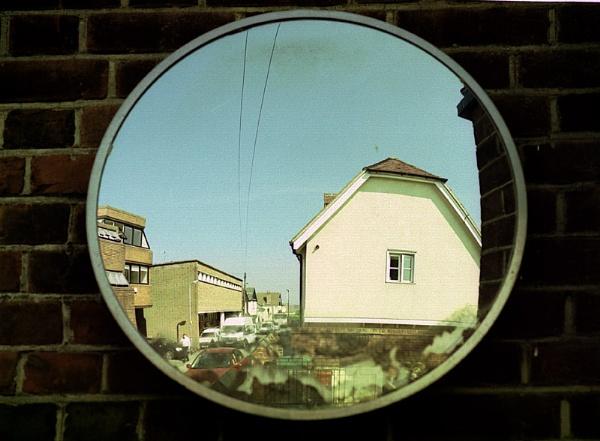 XPro: Mirror