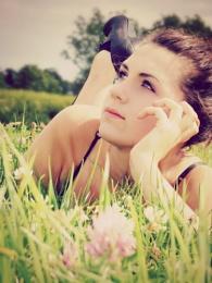 Summertime! :D