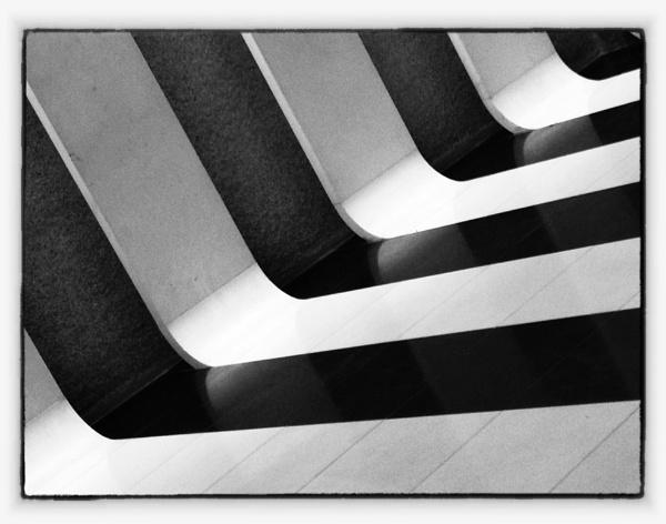 Diagonals by conrad
