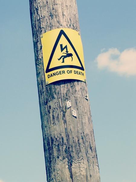 sign by miaallaker