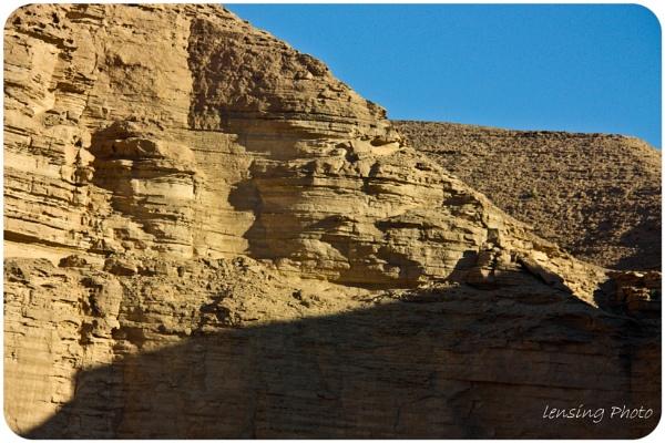 Rock...... by jaycelle3