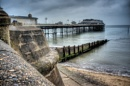 Pier by wardp at 15/06/2012 - 3:23 PM