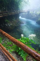 Slovenia No.2