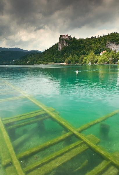 Slovenia No.3 by sneazy