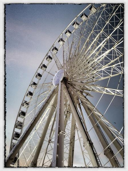 Liverpool Eye by martinjp