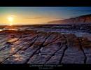 sunny coast by zapar40 at 21/06/2012 - 7:37 PM